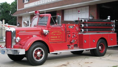 Consolidated fire association bordentown new jersey home sciox Choice Image